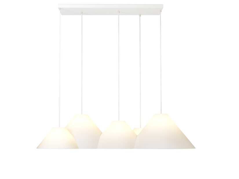 LaMPSCaPEs DELuXE