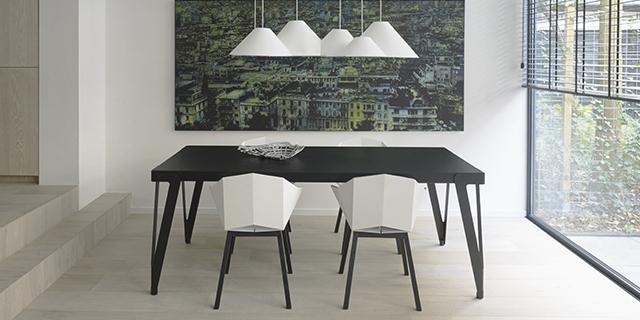 Frederik Roijé | Dutch Design | Furniture, Lighting & Gifts.